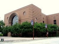 Houston Grand Opera Studio Artists Awarded at Plácido Domingo Operalia Competition