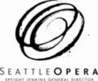 Seattle Opera's Ring des Nibelungen Returns 8/9 - 8/30