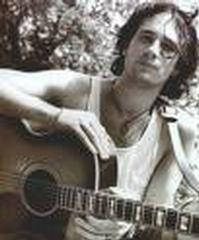 Jeff Buckley Musical, The Last Goodbye, Closes at Williamstown Theatre Festival, 8/20