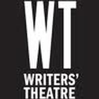 Writers' Theater Presents A MINISTER'S WIFE, 5/5