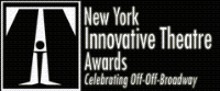 2009 Innovative Theatre Awards Announced!
