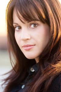 Wicked Star Jenna Leigh Green Leads Upright Cabaret January Revue 1/16