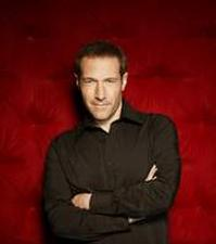 The Pittsburgh Cultural Trust Presents Jim Brickman: The Beautiful World Tour At Benedum Center, 1/22
