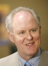 John Lithgow Wins Golden Globe for Best Performance by an Actor in a Supporting Role