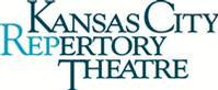 KC Rep Presents Production of Lookingglass Theatre's AROUND THE WORLD IN 80 DAYS, 1/22-2/14