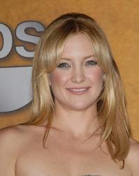 Kate Hudson in Talks to Join Romantic Comedy 'Something Borrowed'