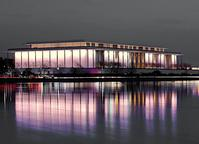 Kennedy Center Announces Their Events for March & April
