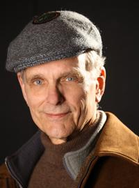 Keir Dullea Returns to the Stage in I NEVER SANG FOR MY FATHER at Theatre Row, 3/23 - 5/1