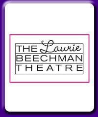 Laurie Beechman Theatre Announces Lineup for January: Joan Rivers, Judy Gold, Carey Anderson & More