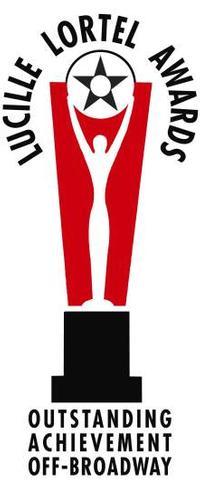Ivey, Dancy, Urie, YANK! et al. Garner Lucille Lortel Nominations; Awards Ceremony Set for 5/2