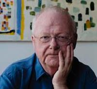 Dutch Composer Louis Andriessen Highlighted In Carnegie Hall Residency