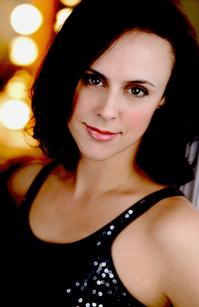MARY POPPINS Welcomes Kenzler & Osterhaus as the New 'Banks' Tonight, 3/1