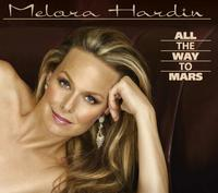 SOUND OFF!: Rocket Woman - Melora Hardin's ALL THE WAY TO MARS