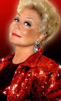 Mitzi Gaynor Concludes NYC Debut at Feinstein's 5/22