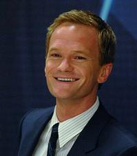 Neil Patrick Harris Directs Episode of 'How I Met Your Mother' Airing 1/18