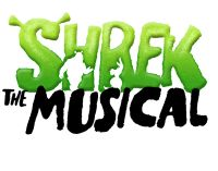SHREK THE MUSICAL National Tour Will Debut An All New 'Dragon'