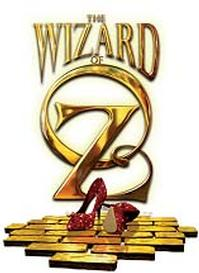 WIZARD OF OZ National Tour Announces Munchkin Auditions in Minneapolis, 2/20