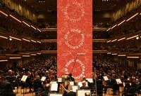 Riccardo Muti To Conduct NY Philharmonic in Works by Mozart, 4/14-4/17