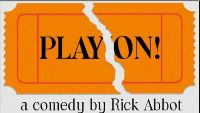Volcano Theatre Company Presents PLAY ON Through 9/12