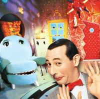 PEE-WEE HERMAN SHOW Moves to Club Nokia at LA Live, Beginning 1/12/10
