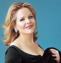 Renee Fleming to Release New CD 'Dark Hope' in Spring 2010