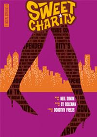 BWW Reviews: SWEET CHARITY, Theatre Royal Haymarket, May 4th 2010