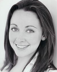 BWW INTERVIEWS: Sarah Earnshaw, Standby Glinda In London's WICKED