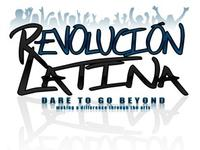 R.Evolución Latina Presents SER O NO... CERVANTES 5/27-5/30