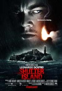 SHOW BIZ: Weekend Movie Box Office Update: February 19 - February 21, 2010