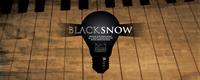 Columbia Stages' BLACK SNOW Closes 2/6