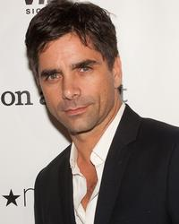 BIRDIE's John Stamos to be Honored with Star on Hollywood Walk of Fame, 11/16