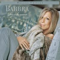 Barbra Streisand's 'Love is the Answer' Certified Gold by RIAA