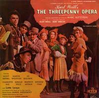 THREEPENNY & MOON Director Carmen Capalbo Dies at 84