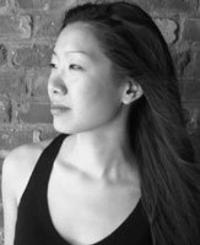Tina Chang Named Poet Laureate of Brooklyn