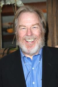 Michael McKean Chats SUPERIOR DONUTS to Newsday