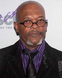 Samuel L. Jackson & Neil LaBute to Develop Showtime Drama