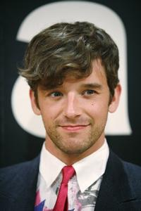 Michael Urie To Star in Reading of Brian Sloan's WTC VIEW 11/22 at Player's Theatre
