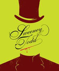 Signature Theatre Closes the Curtain on SWEENEY TODD, 4/4