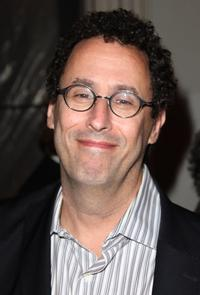 The Public Theater & Signature Theatre to Premiere Tony Kushner's INTELLIGENT HOMOSEXUAL'S GUIDE in '11