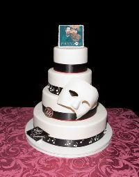 A Fantom tortája