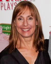 Laurie Metcalf, Kirk Douglas et al. Honored with L.A. Drama Critics Circle Nominations
