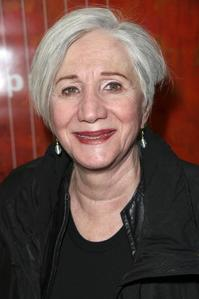 Olympia Dukakis to Participate in American Blues Theater's 'Rebirth of Blues' Benefit, 11/16