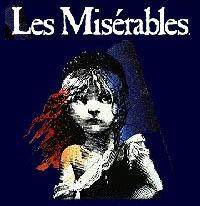 Les Miz: The Movie Take 2?