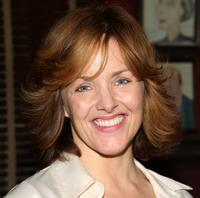Sherie Rene Scott, Alice Ripley, Gavin Creel & Kelli O'Hara Set for NYMF's 2009 'Best of Fest,' 11/22