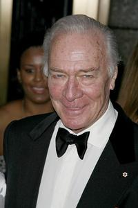 Christopher Plummer & Ewan McGregor Lead 'Beginners' Indie Flick