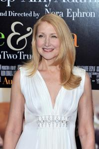Patricia Clarkson, Veanne Cox & Leslie Ayvazian Team Up for 'Vineyard Voices' Panel, 12/7