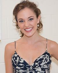 Laura Osnes Re-Joins SOUTH PACIFIC; Kelli O'Hara Takes Final Bow Jan. 3