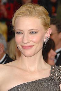 Blanchett, Sydney Theatre Company & WAR OF THE ROSES Lead Sydney Theatre Award Nominations; Ceremony Held 1/18