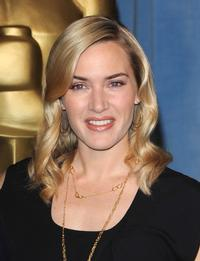 Kate Winslet, Cher, Jennifer Garner & Keifer Sutherland Added Presenters at the 67th Annual Golden Globe Awards