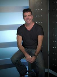 Just Announced: Cowell to Bring 'The X Factor' to FOX in 2011, Departs 'Idol' After this Season